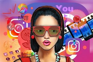 csn blog influencer