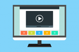 csn blog video