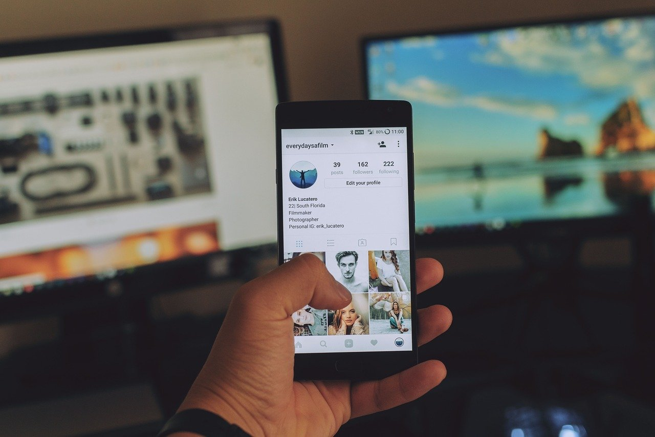 Social Media: Uitbesteden Of Zelf Doen?